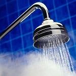 دلیل سرد و گرم شدن آب پکیج