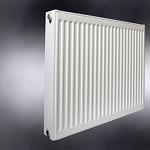 دلیل گرم نشدن رادیاتورها